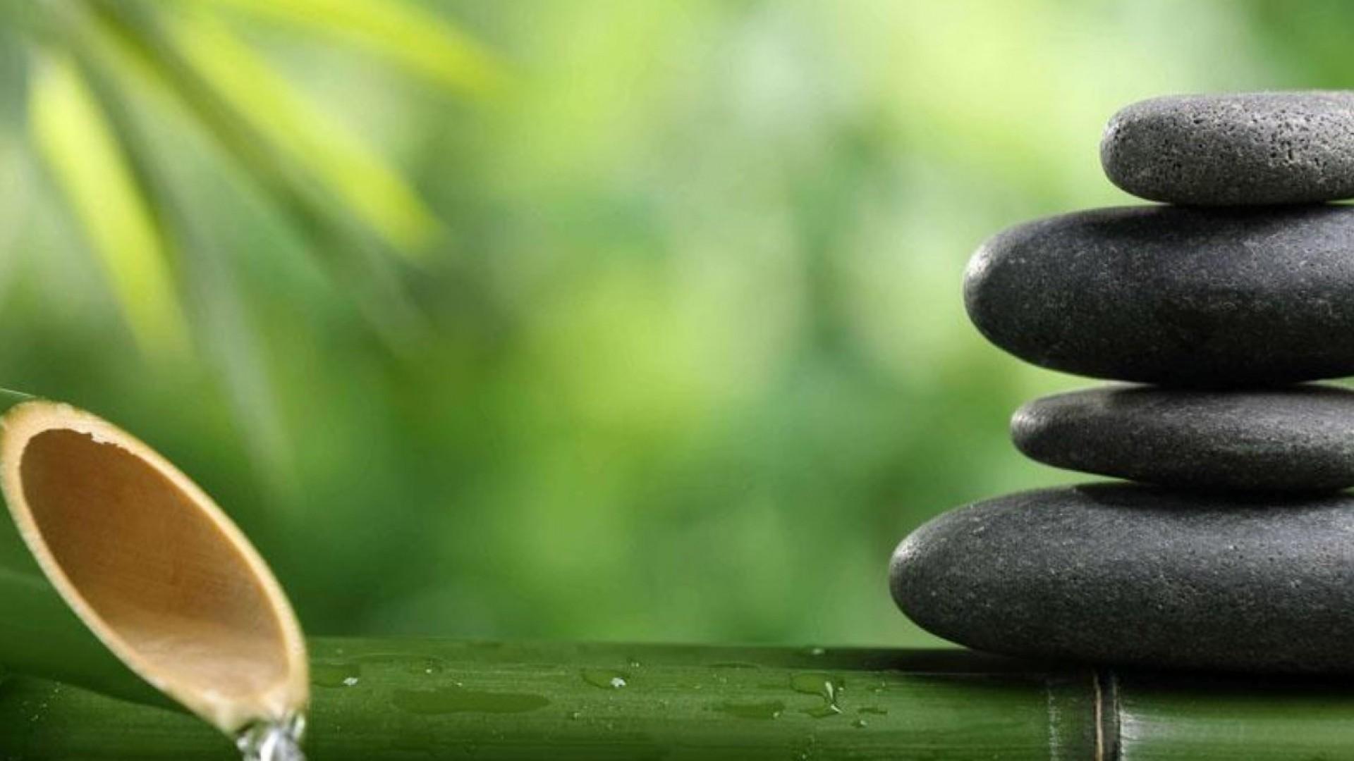 10 принципов Дзен на пути к переменам