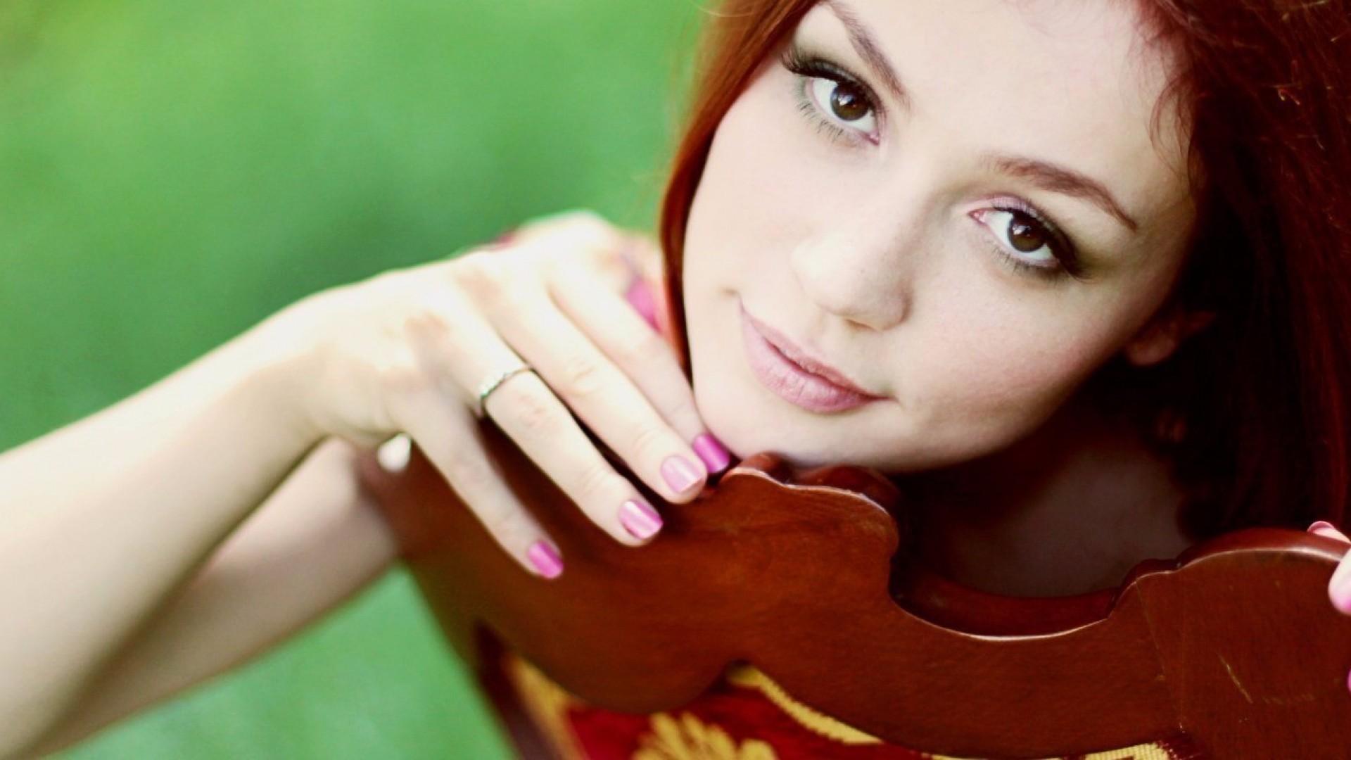 Валерия Кручинина: «Я открытый человек, не терплю подлости и предательства»