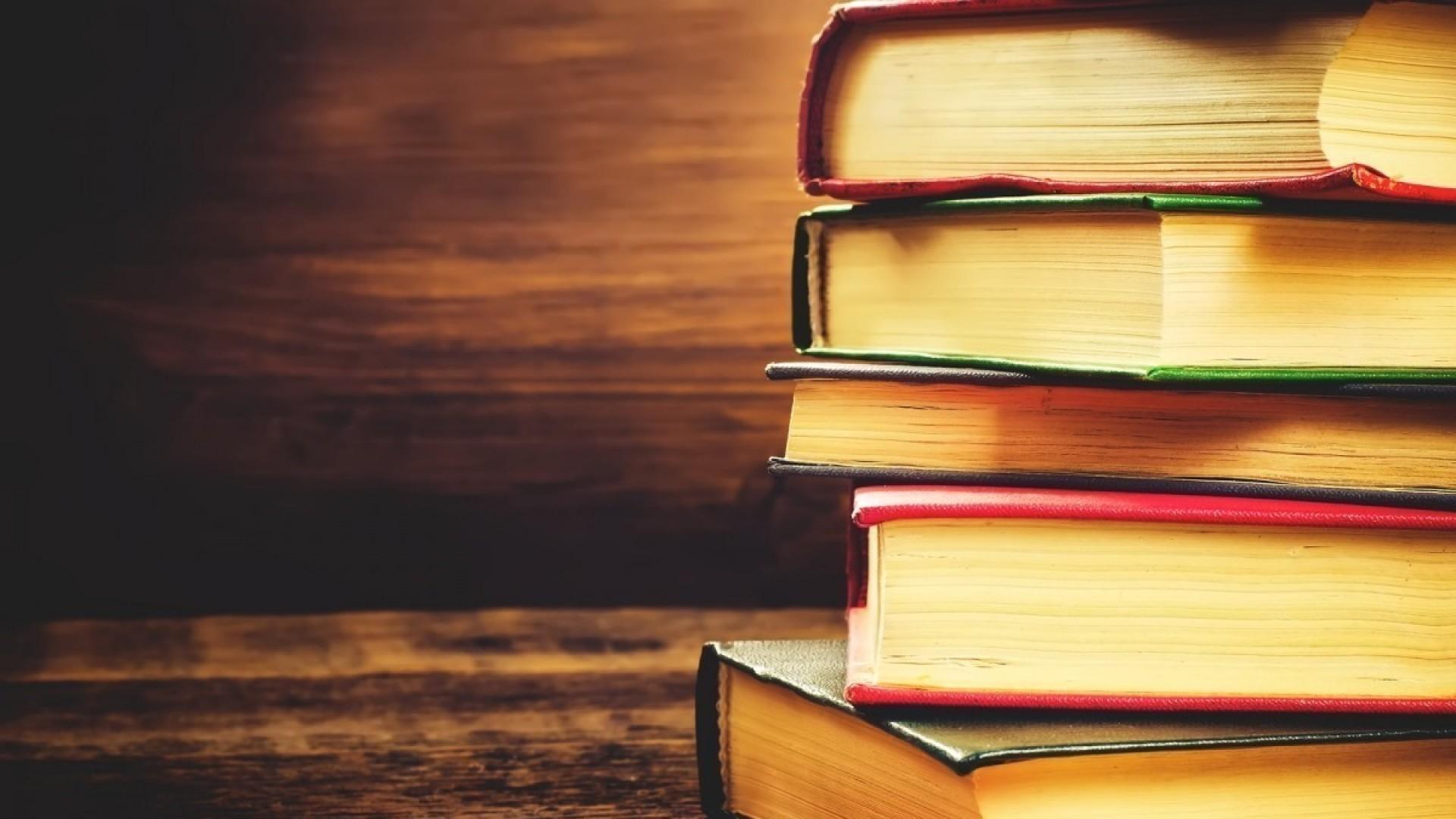 Как не путать знания и умения?