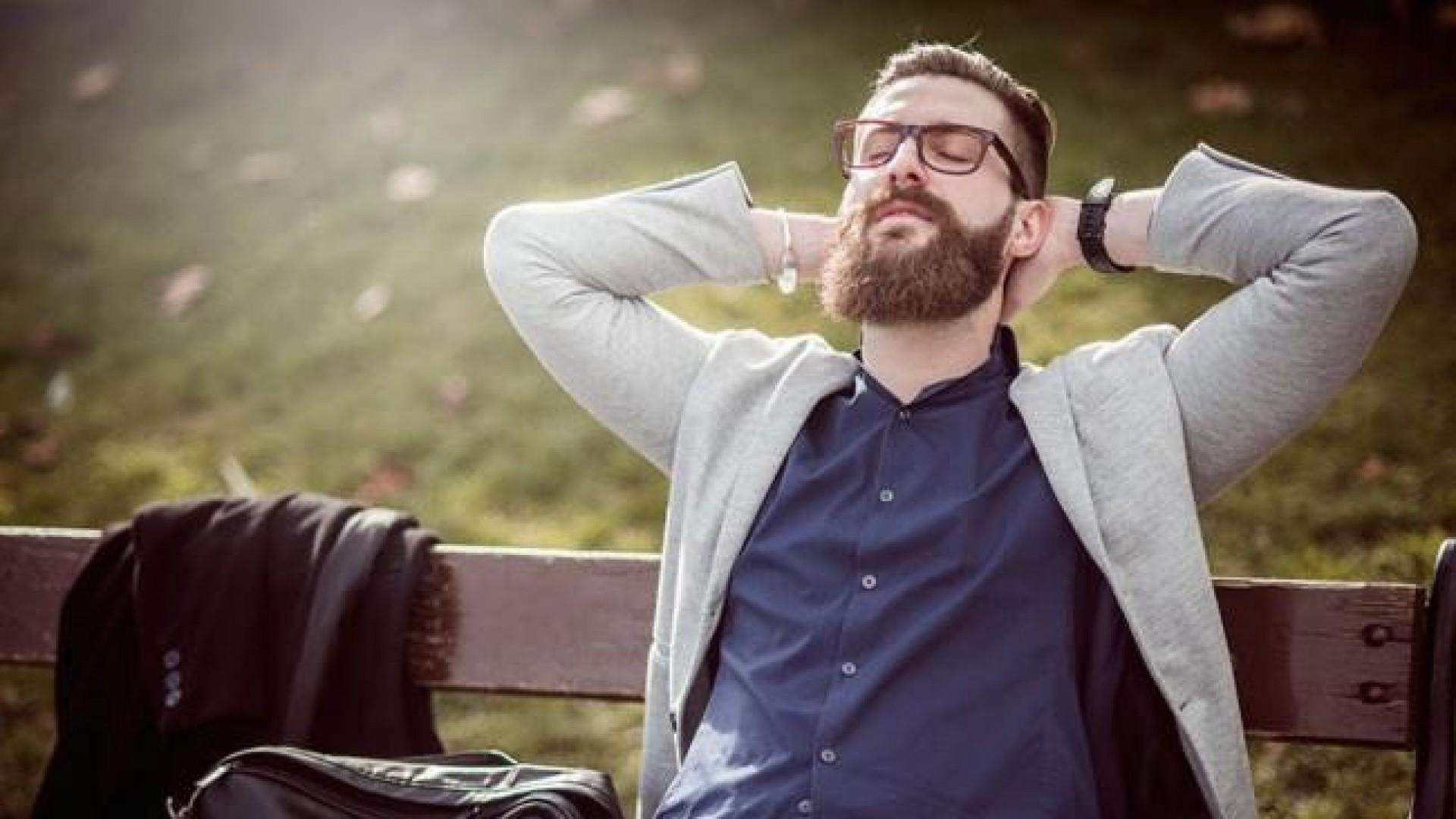 5 мифов о медитации развенчаны