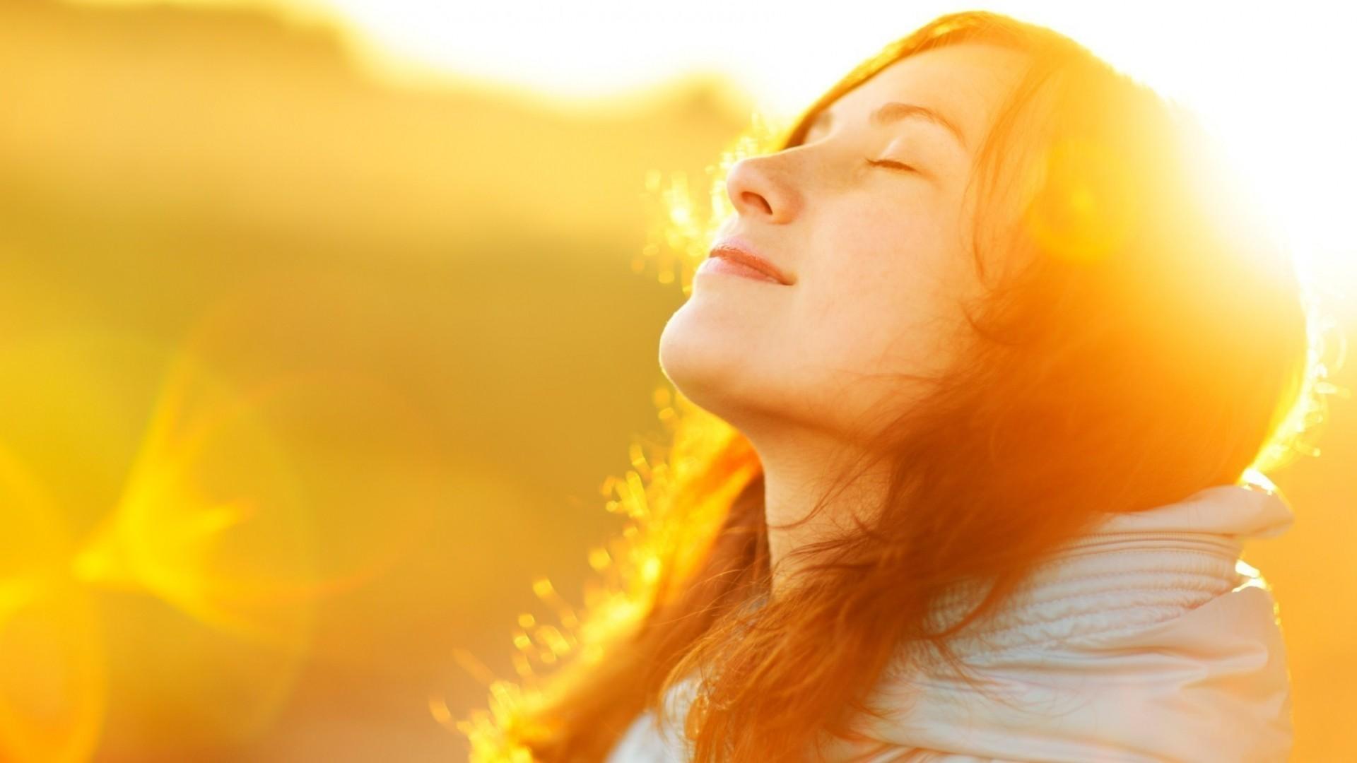 Лиз Бурбо: Удовлетворять свои потребности — проявлять себя или быть эгоистом?