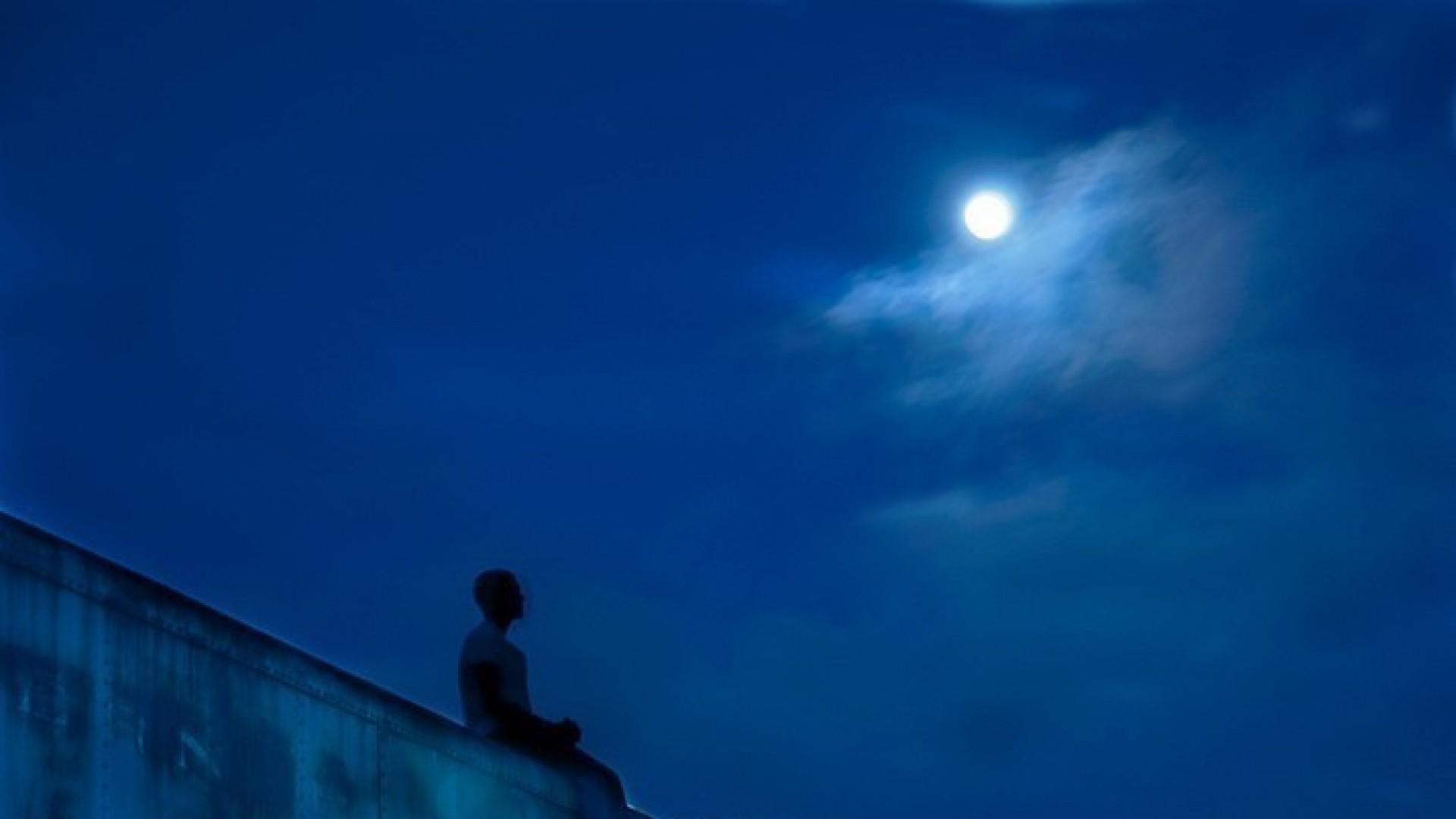 Медитация осознанности: меняем пространственное мышление