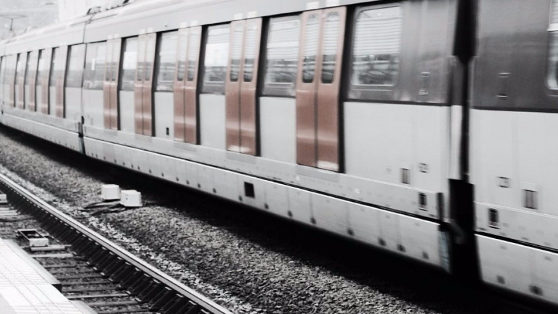 «Девушка в Поезде» — новая «Исчезнувшая»?