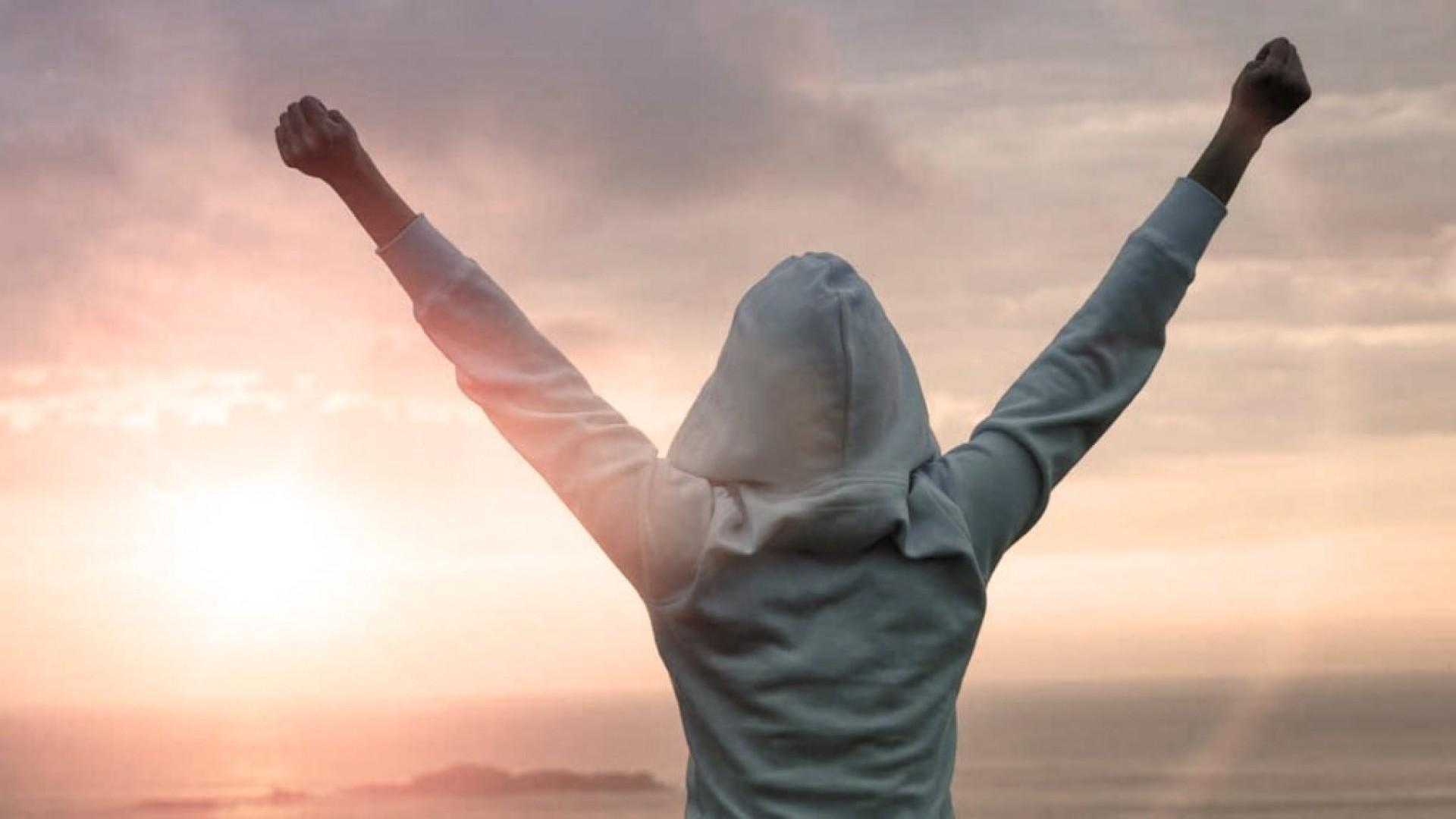 Психолог Наталья Аксенова: «Пробуждай свое внутреннее сияние — и сияй!»