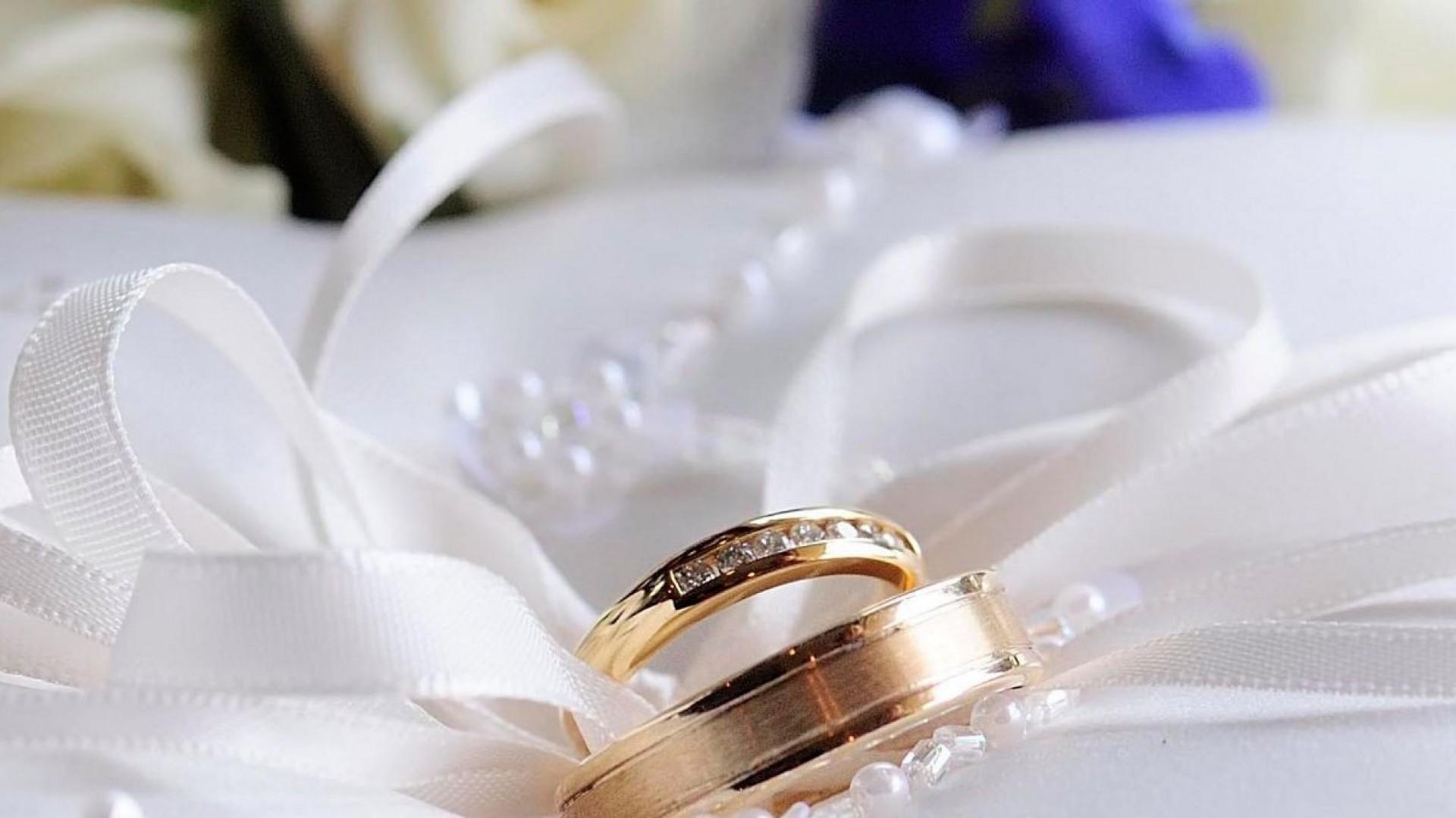 7 ошибок при подготовке к свадьбе