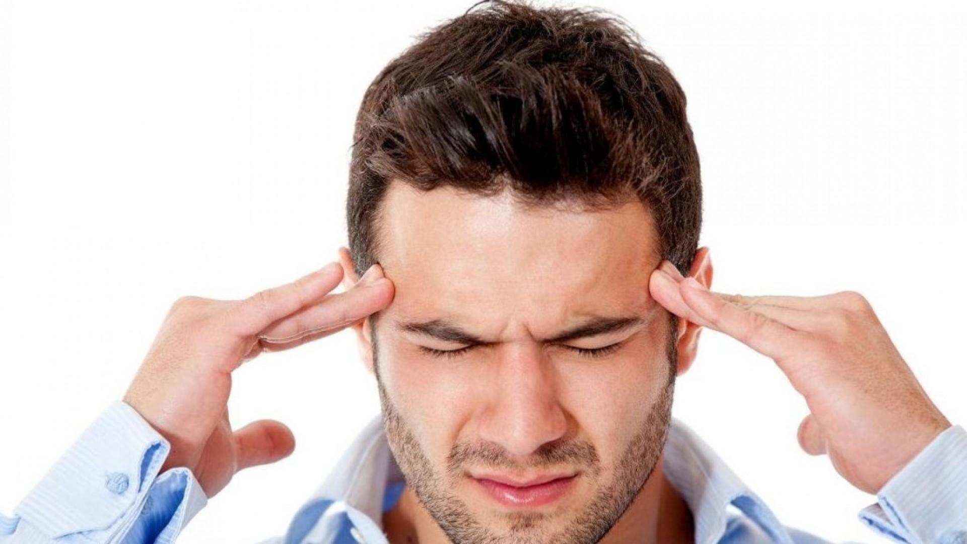 Тест: Как у вас развита кратковременная и долговременная память?