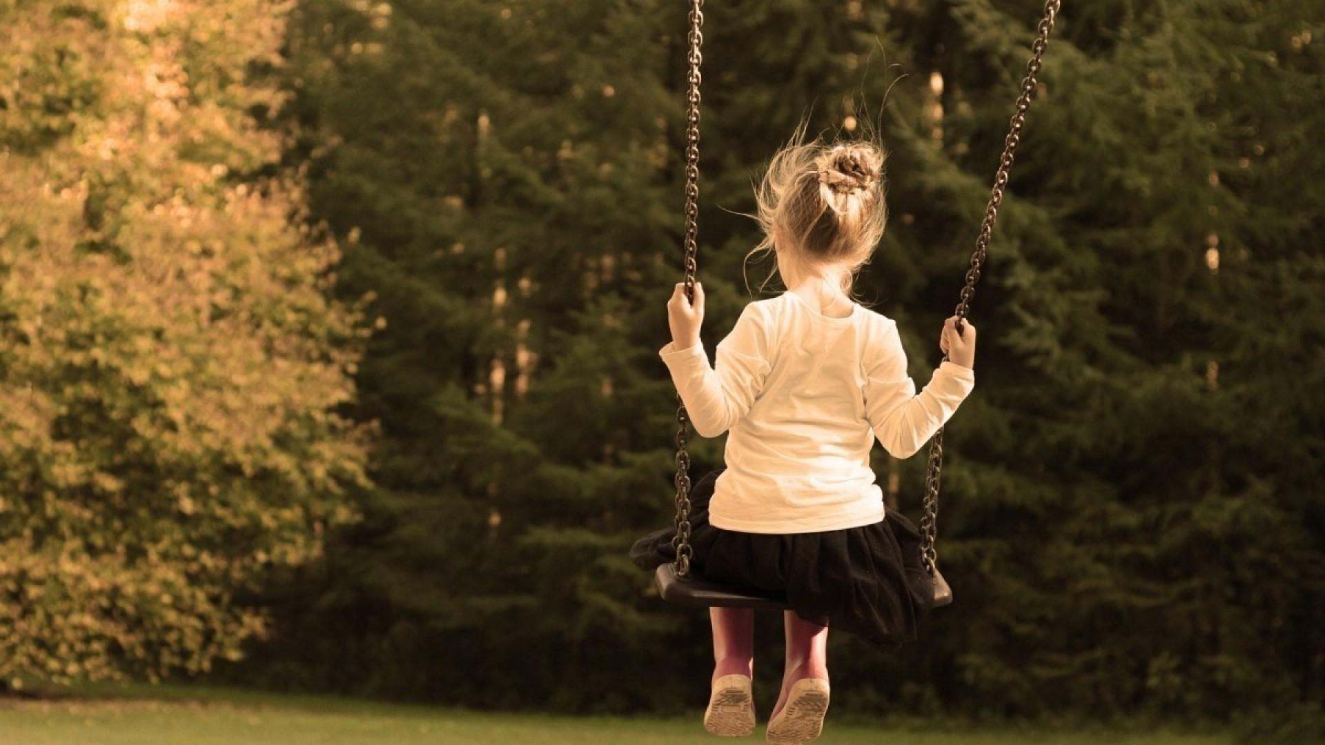 Мой ребенок лучше других! Чем такая позиция вредит детям?
