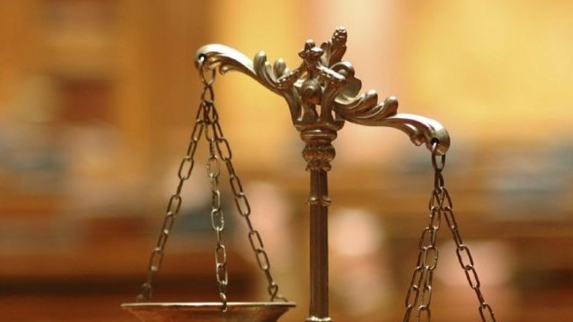 Тест: Есть ли у вас чувство справедливости?