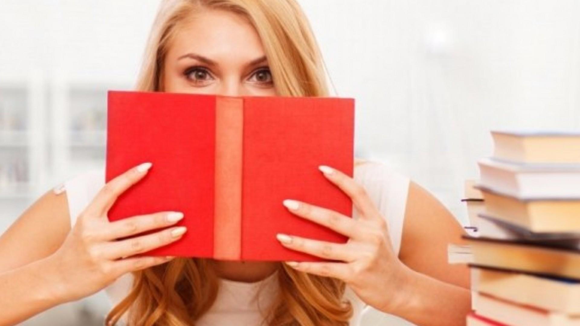 7 книг, которые советуют читатели «Мирамана»