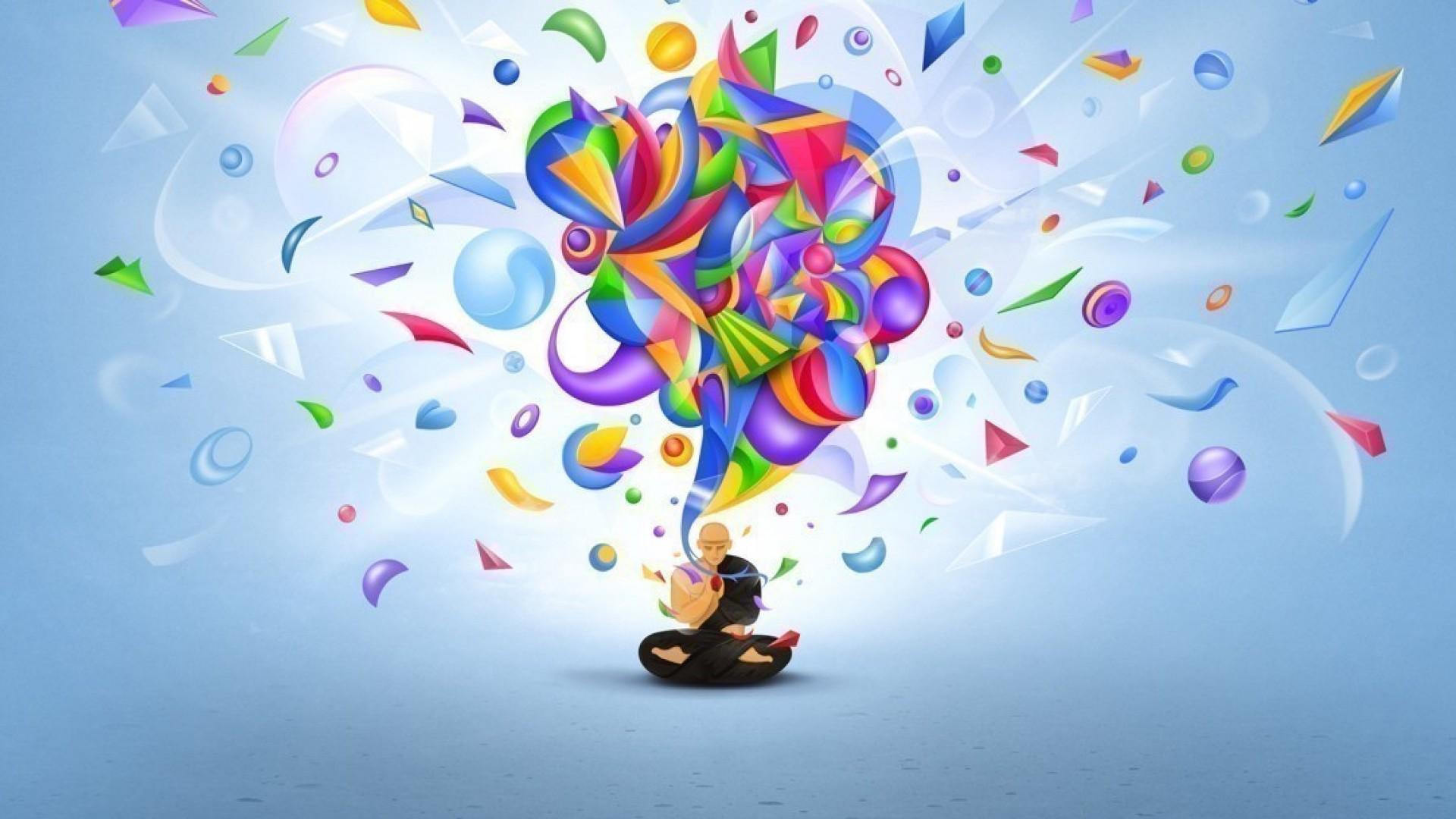 9 полезных упражнений для мозга от Дороти Бранд