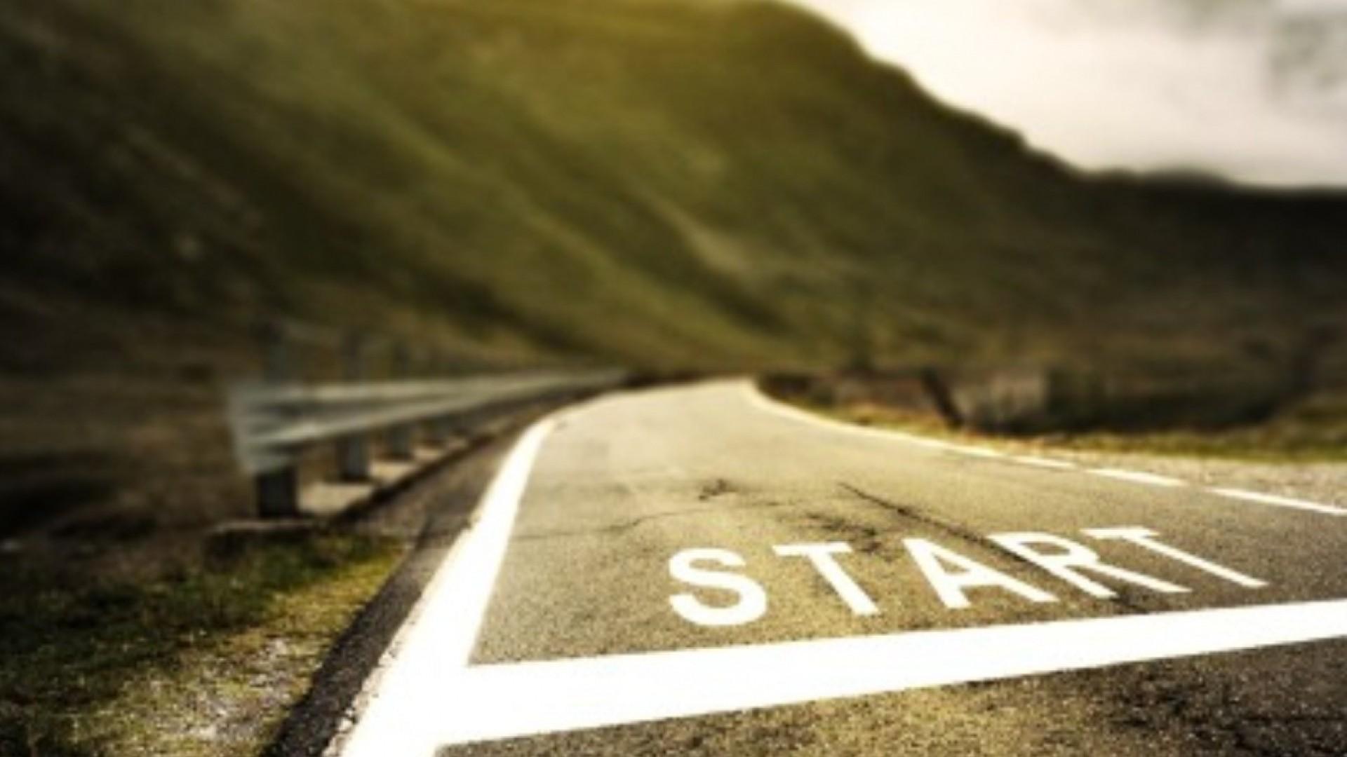 5 шагов к своей мечте: как начать действовать?
