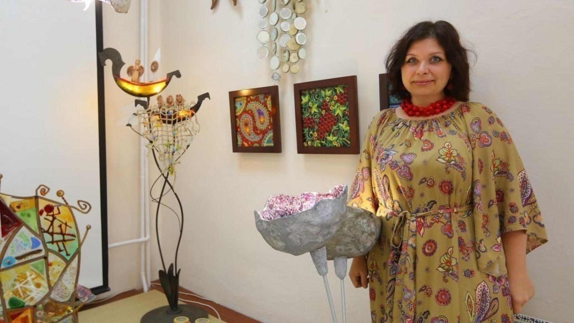 Юлия Пискунова: «Все, что я умею, — не моя заслуга»