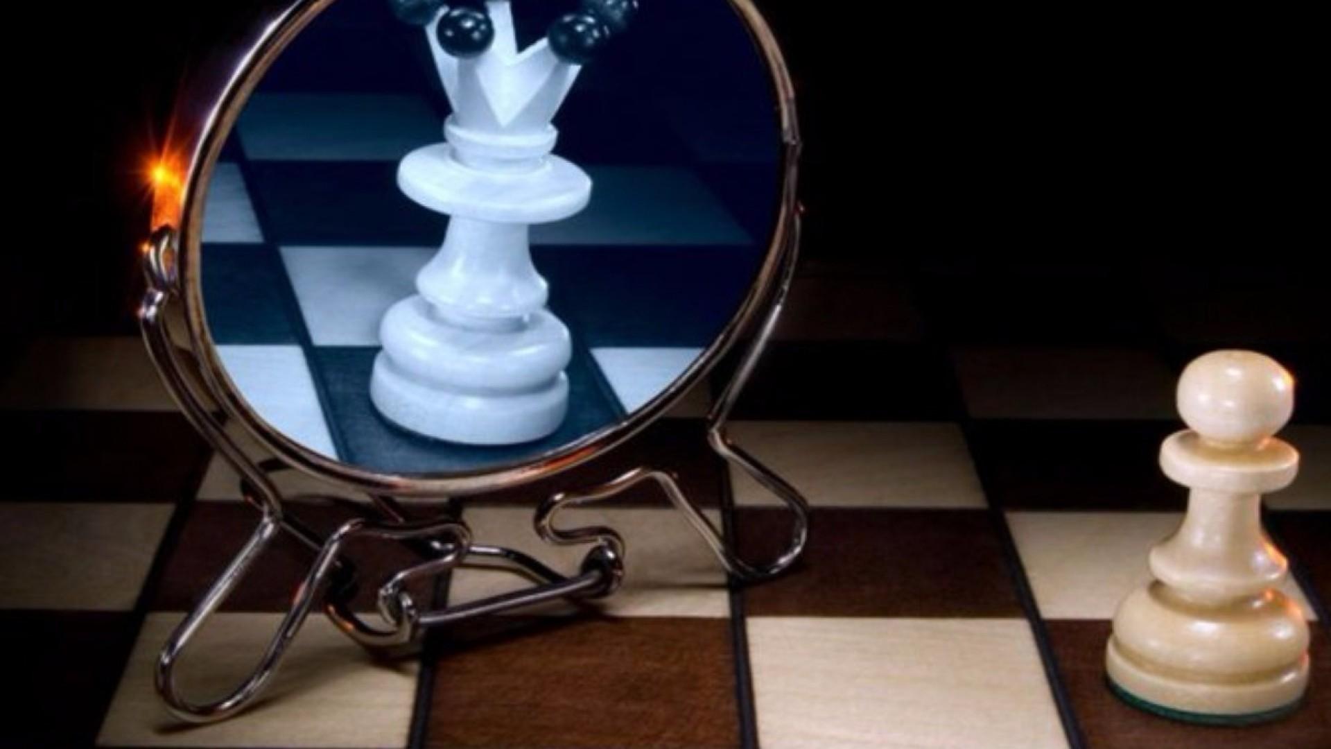 4 способа повысить самооценку