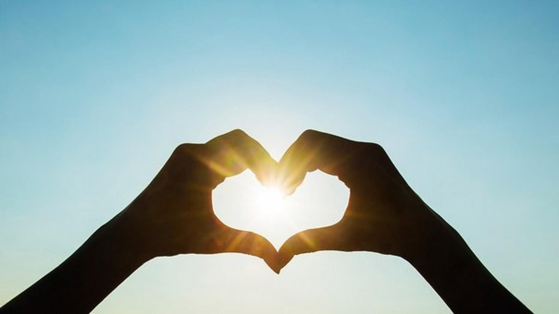 Любовь к себе: осознаем свою уникальность