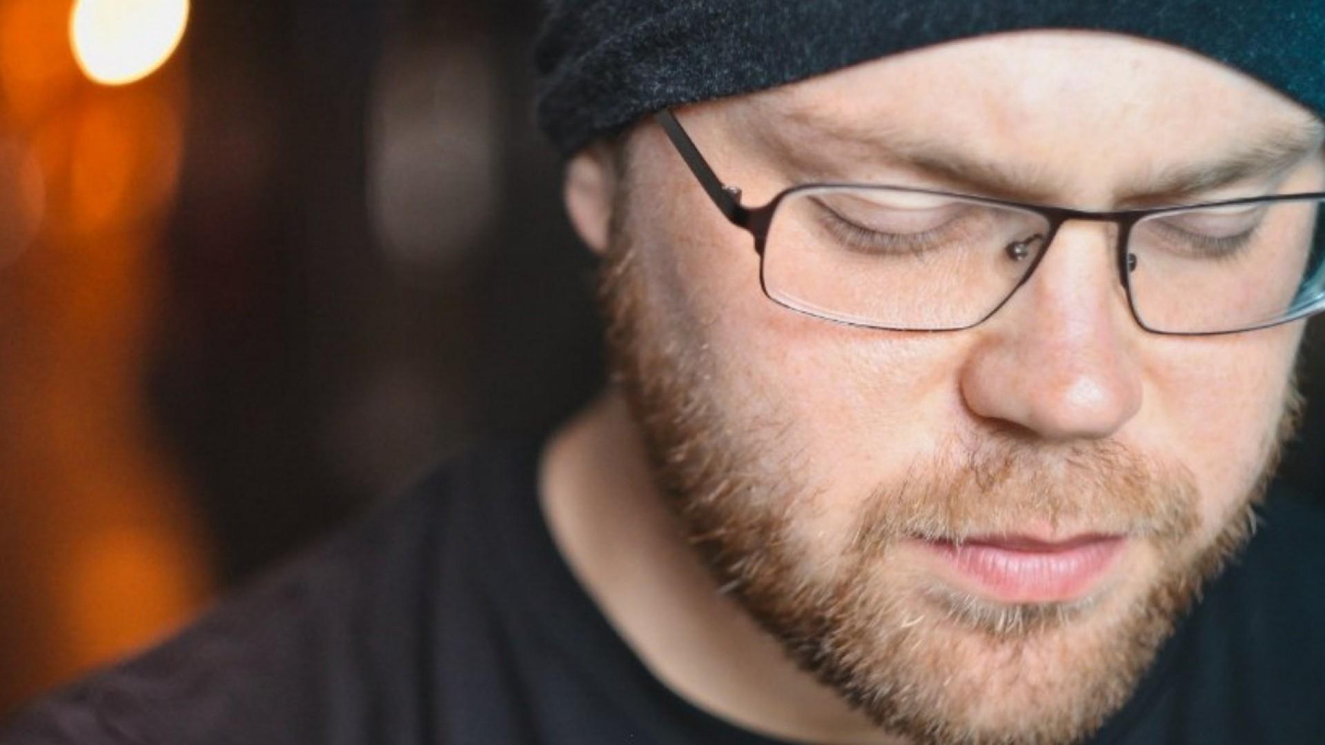 Алексей Мышкин: «Каждая из песен нового альбома — это зерно, которое мы хотим посеять и прорастить»