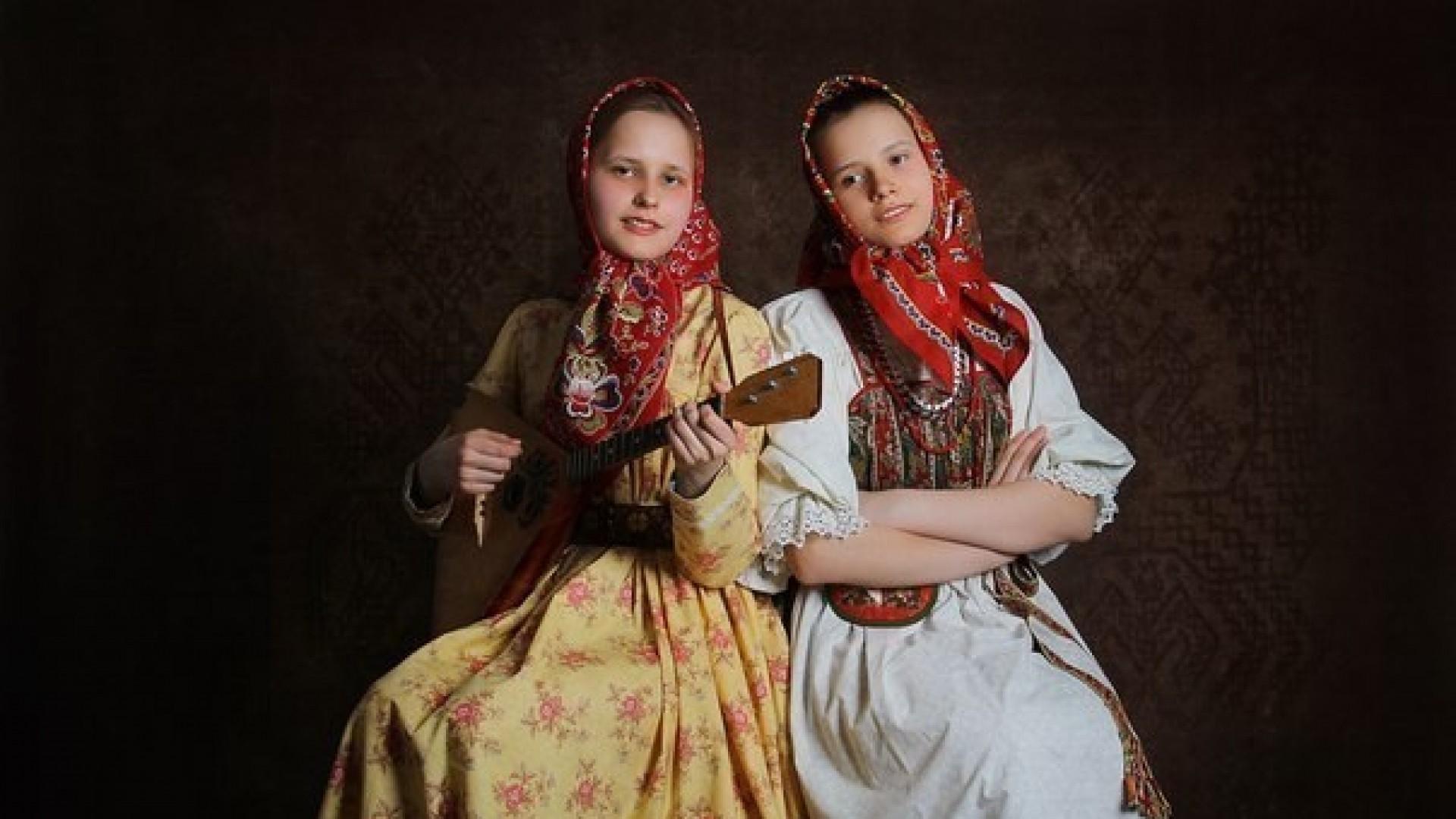 Фотограф Татьяна Ермакова: «Новосибирск – фольклорная столица Сибири»