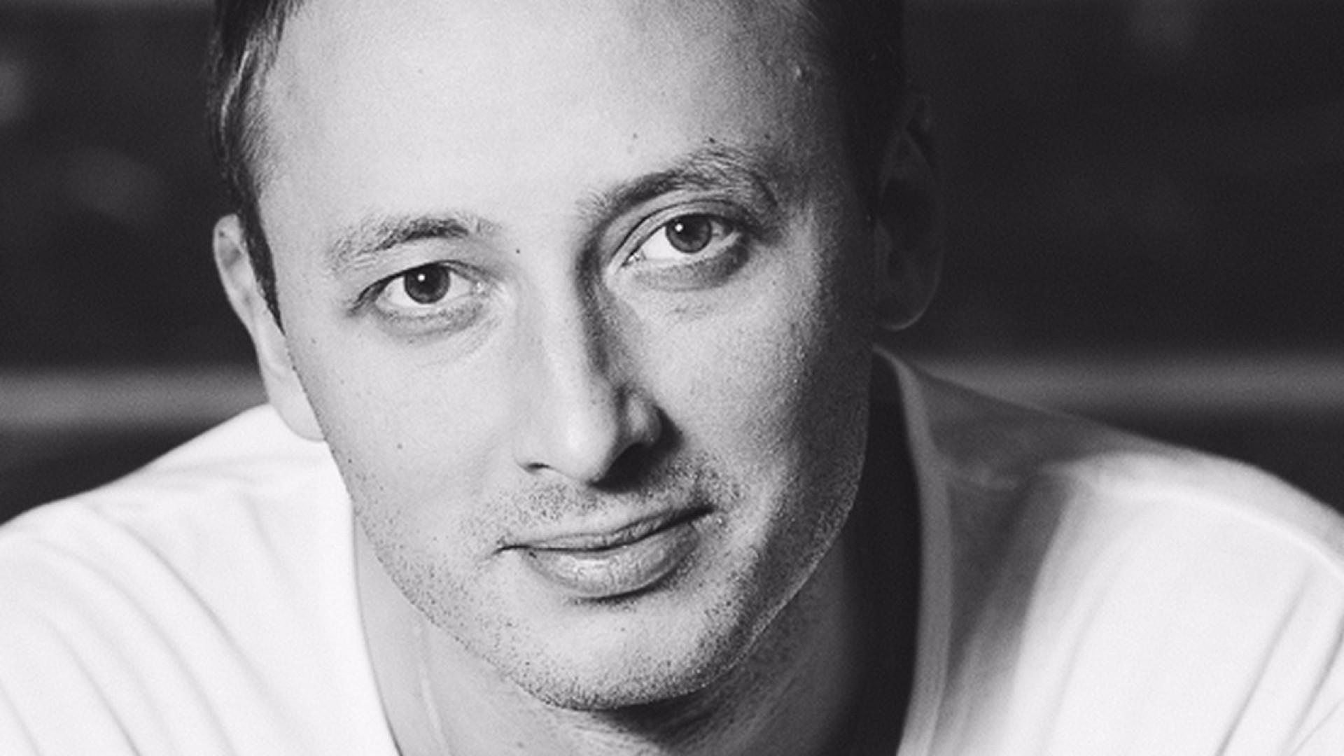 Тимофей Кулябин: «Стараюсь не попадаться на удочку ремесленничества»