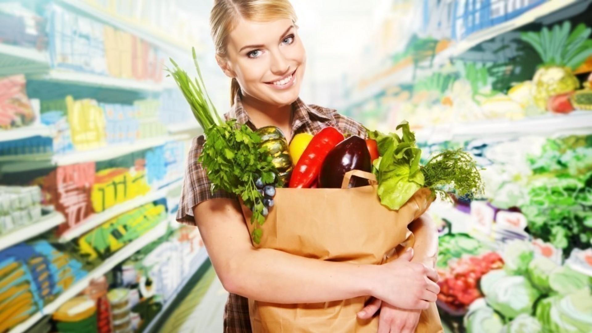 По карману не бьет: как сделать правильное питание бюджетным
