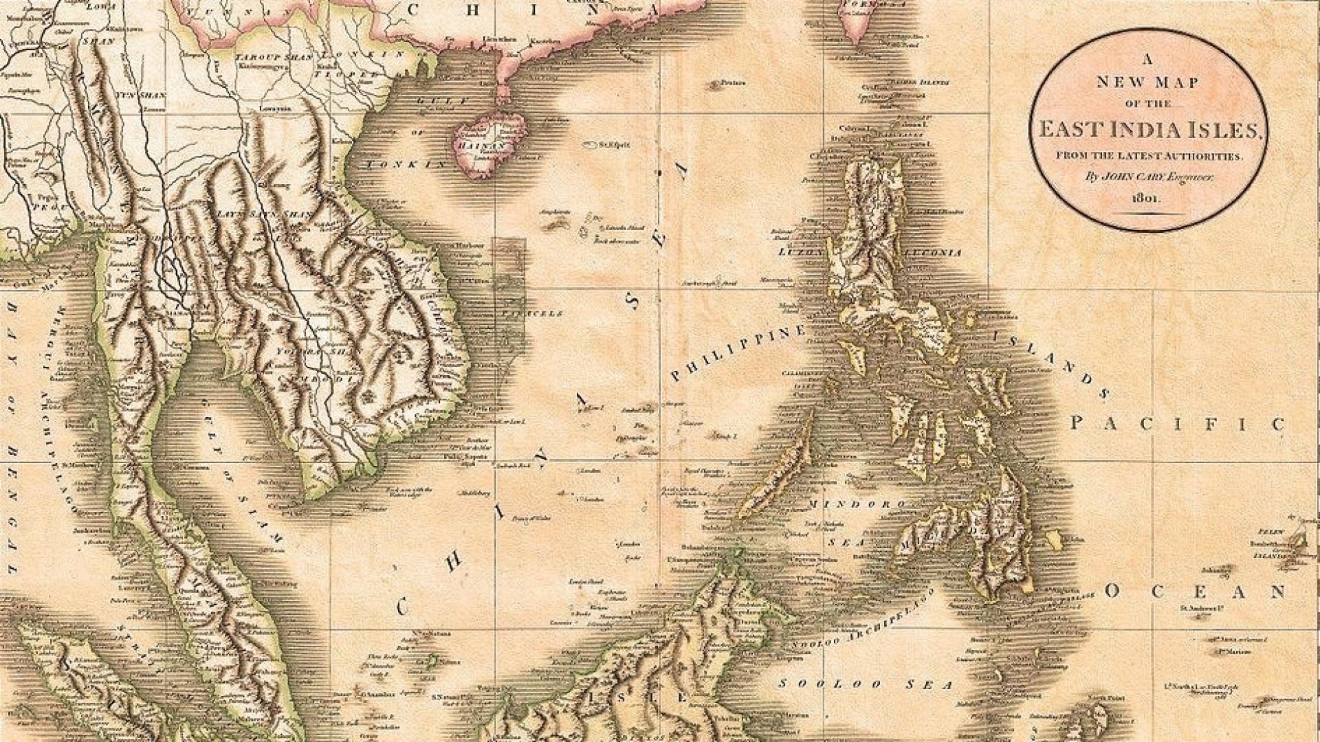 Океанолог Cлава Курилов: «Концентрация, созерцание и самадхи — это только начало йоги», 1 часть