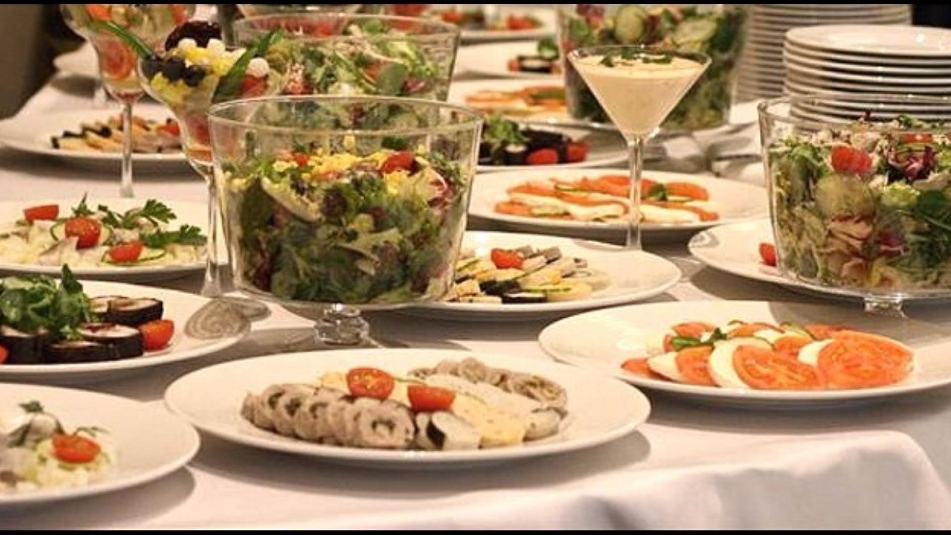 Чтобы такое съесть, чтобы похудеть…вновогодние праздники?