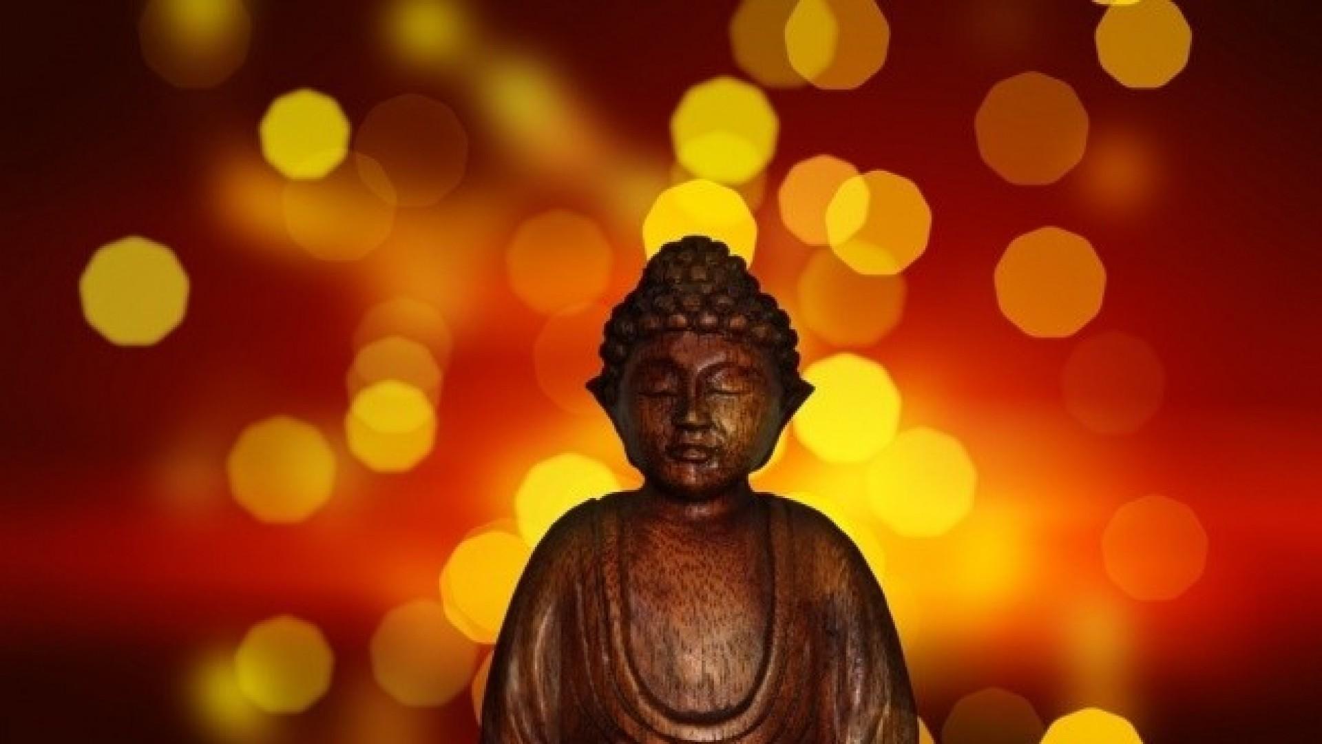 Тибетский тест из 3 вопросов