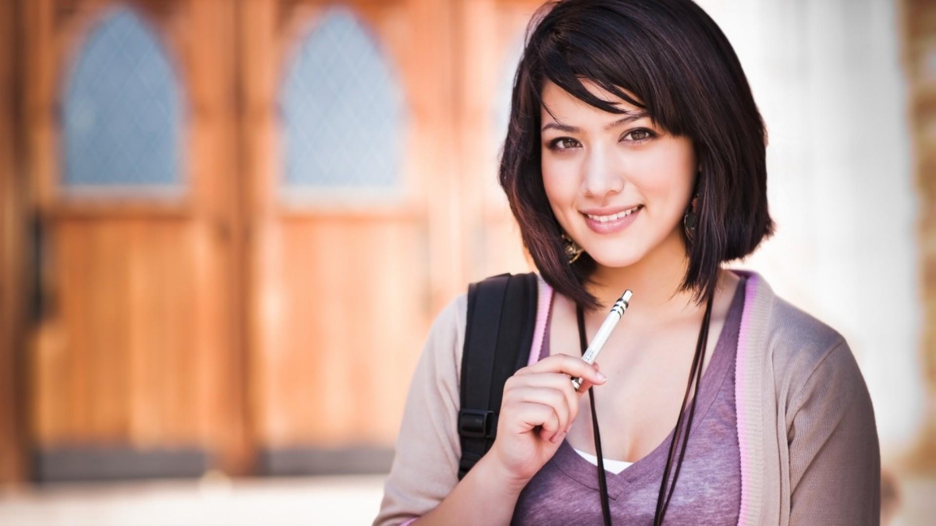 Новосибирцев познакомят с лучшими университетами мира