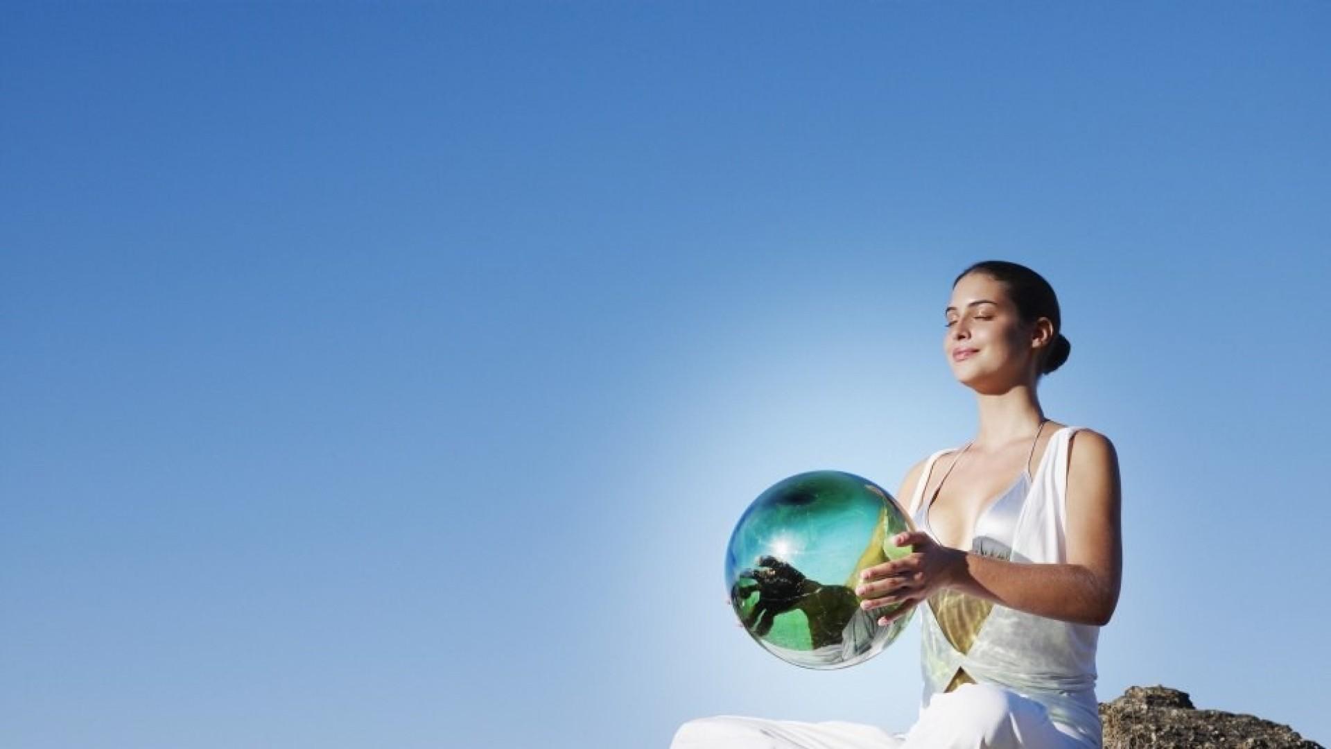 Лиз Бурбо: Как управлять своей энергией