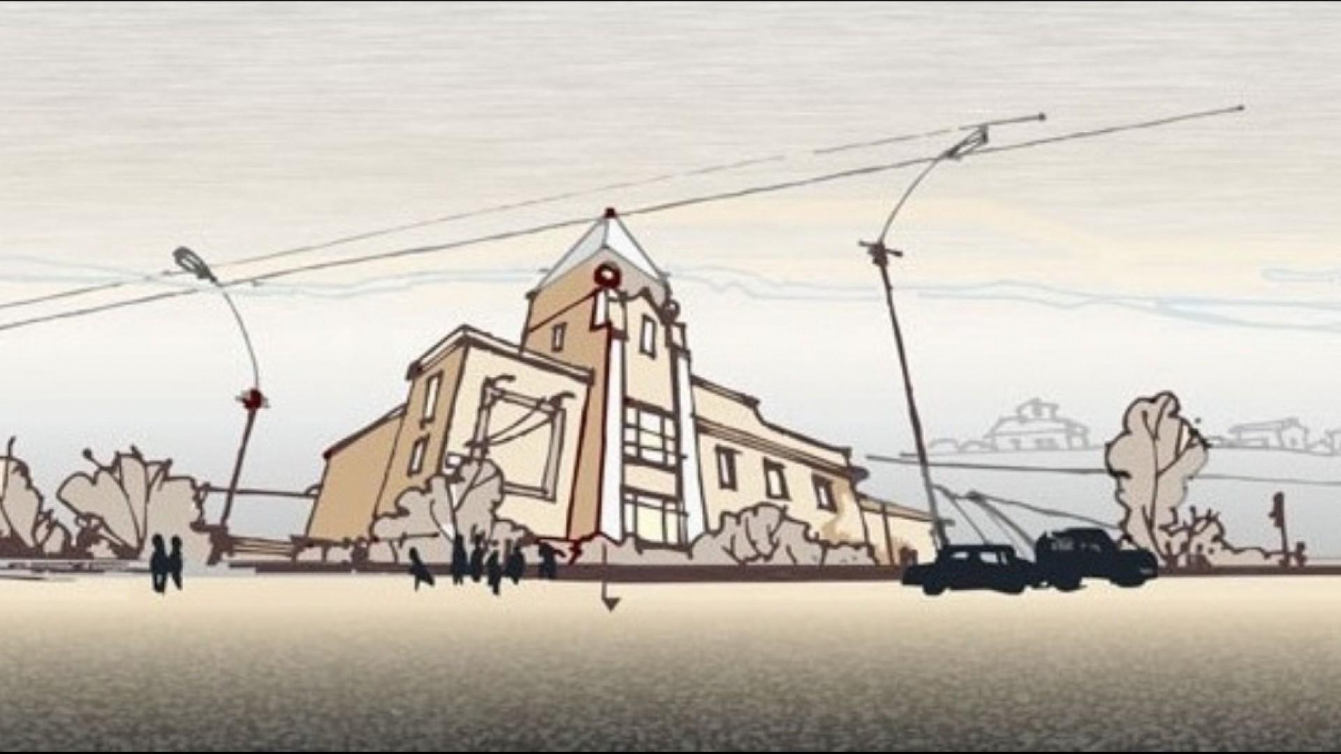Антикризисный репертуар: 5 премьер «Старого дома»