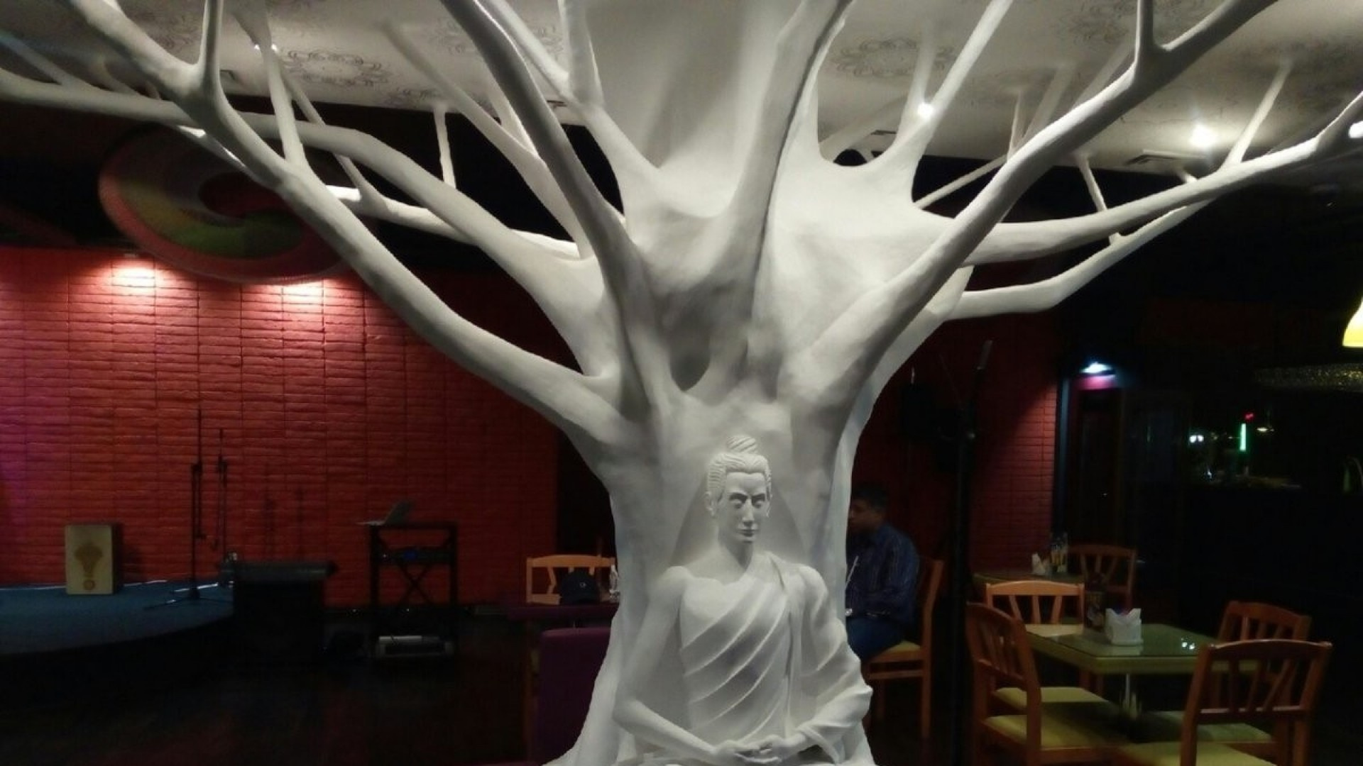 Ресторатор Гаурав Мехра: «Открывай свои возможности и делай, а не жалуйся»
