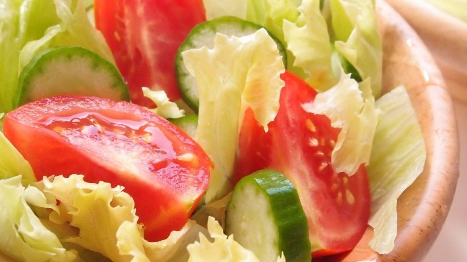 О влиянии еды на наше сознание