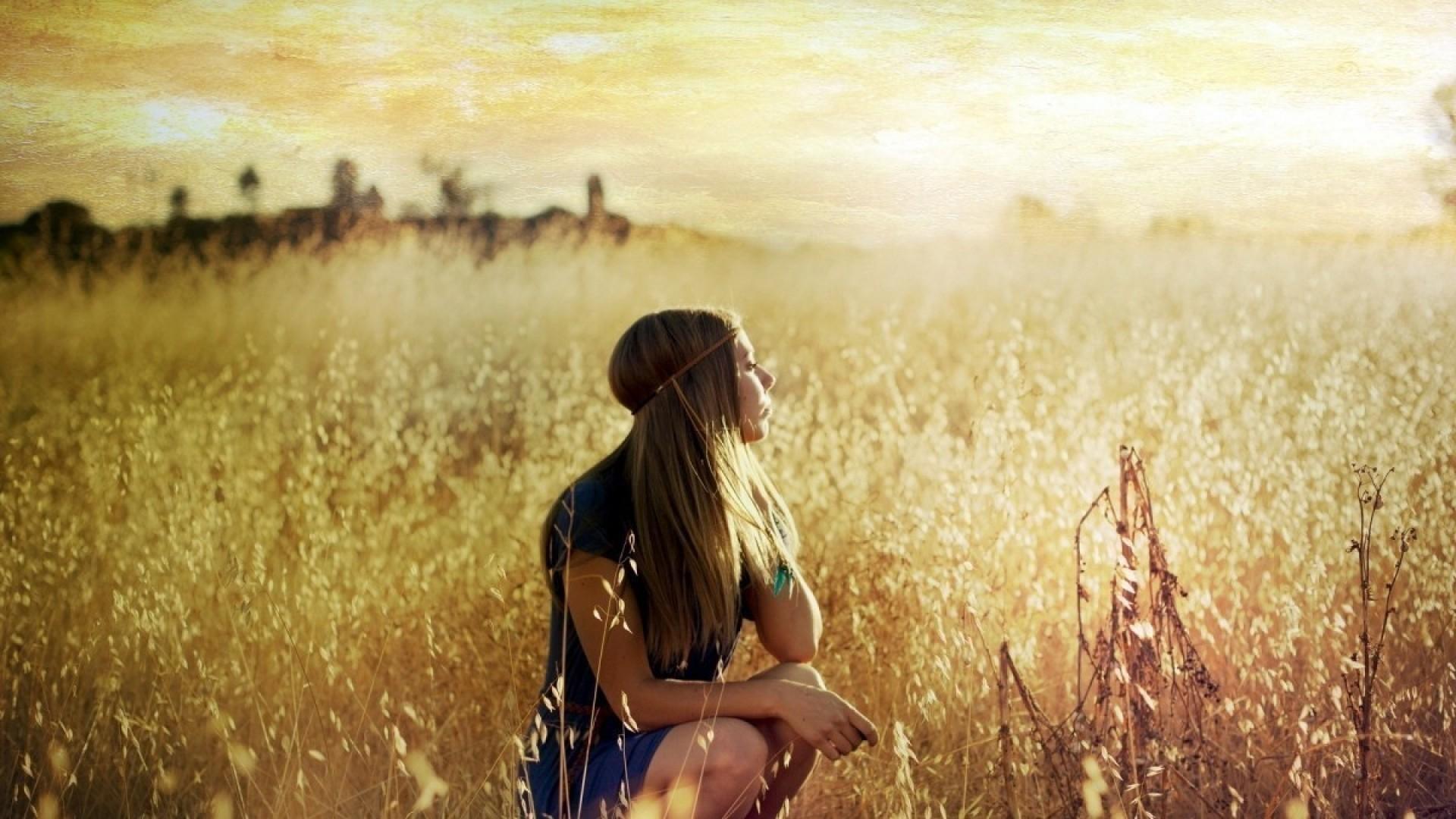 Почему важно жить сейчас? 7 мудрых цитат Экхарта Толле