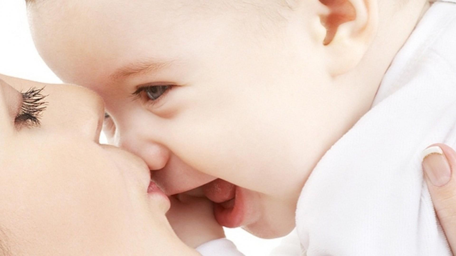 Как воспитать ребёнка счастливым? 7 правил для родителей