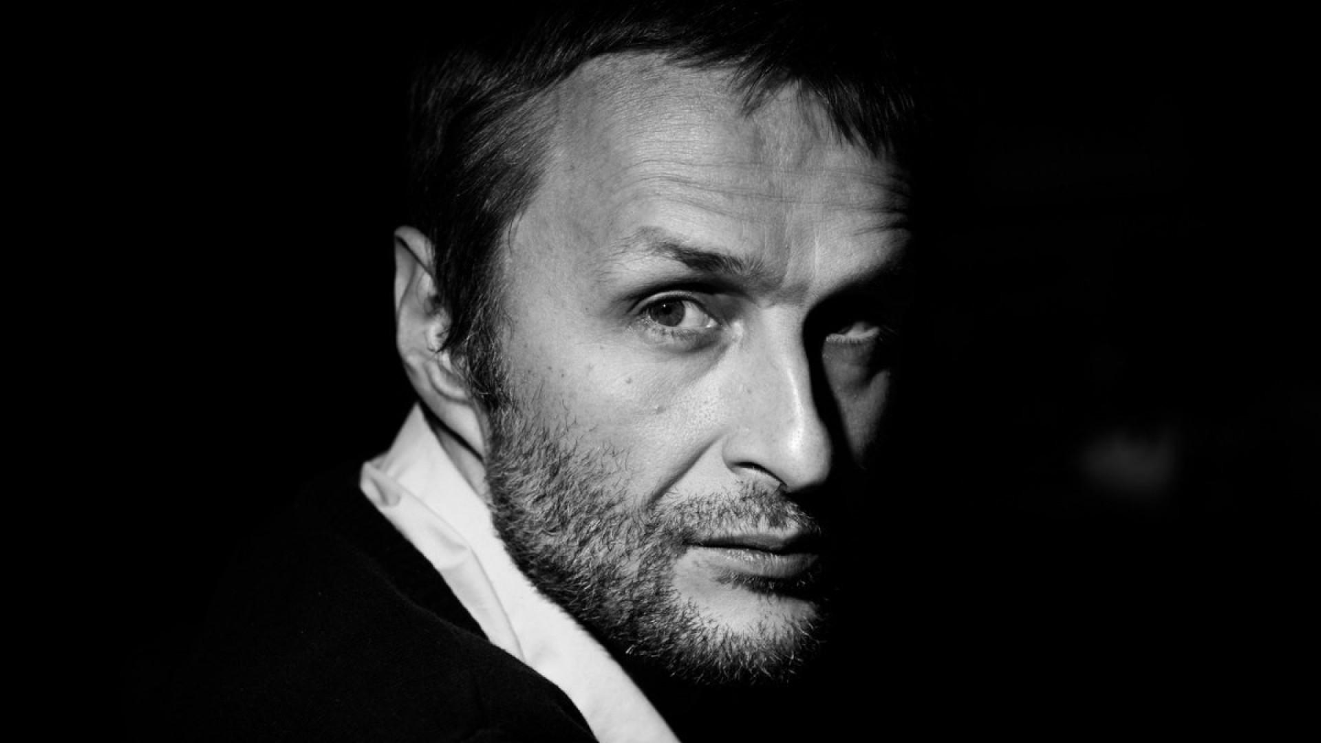 Александр Маноцков: «Положение композитора в 10 раз сложнее, чем участь астронавта, брошенного на Марсе!»