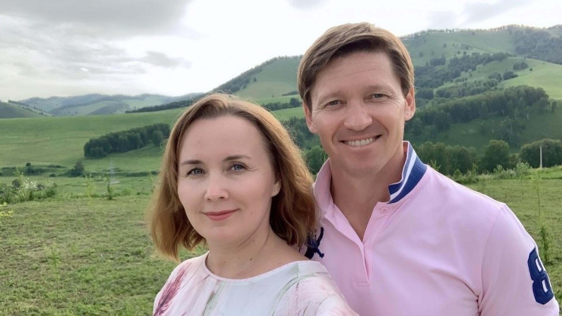 Эдуард и Анастасия Вараксины: «Осознанные отношения — это мастерство и путь духовного роста»