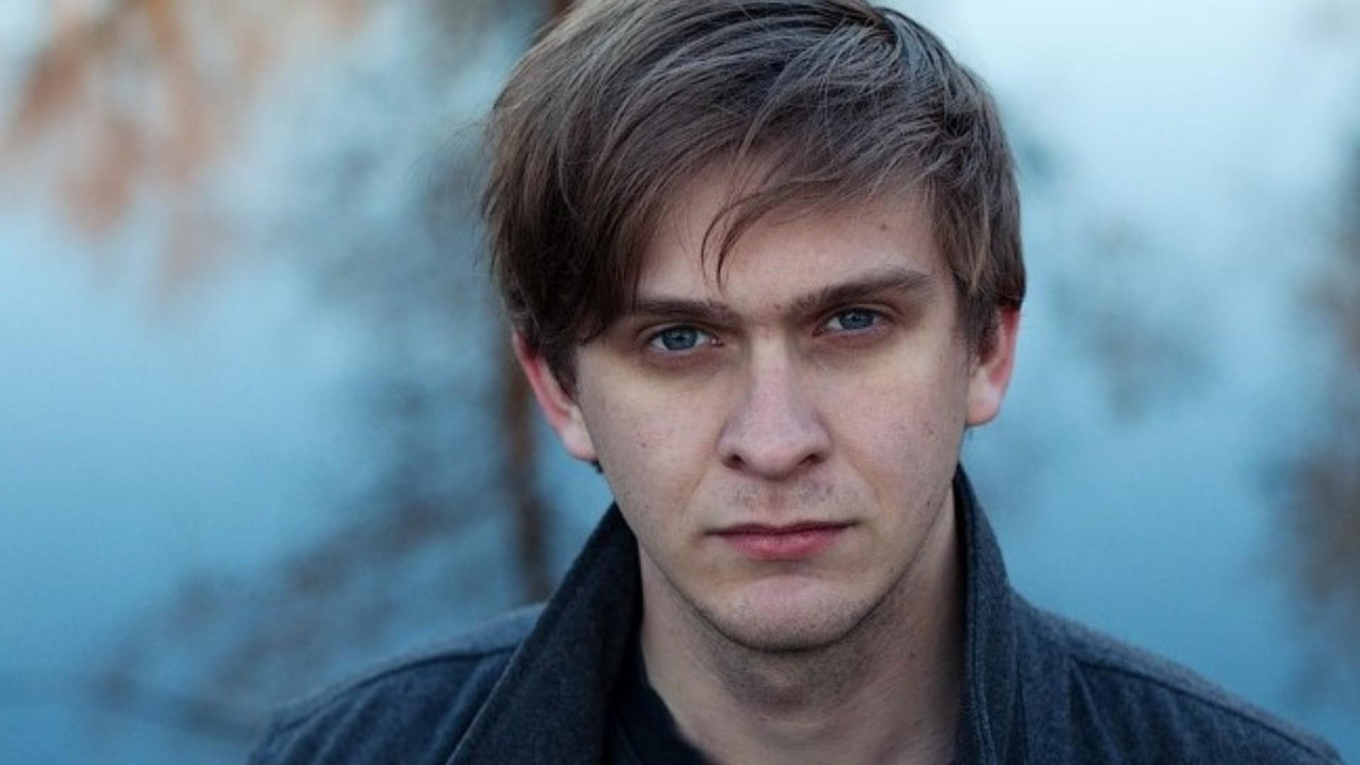 Илья Бешевли в Новосибирске! Не пропустите концерт!