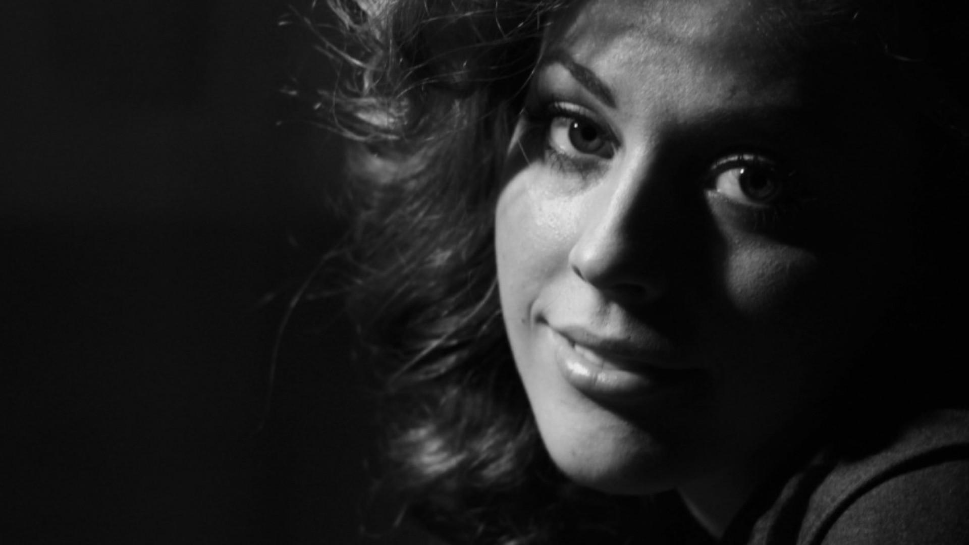 Клавдия Качусова:«Театральный институт был для меня Хогвартсом!»