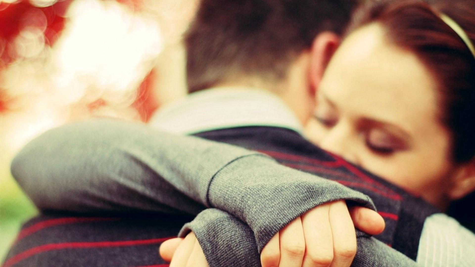 Как вернуть искру в отношения, или откуда берутся зависимости