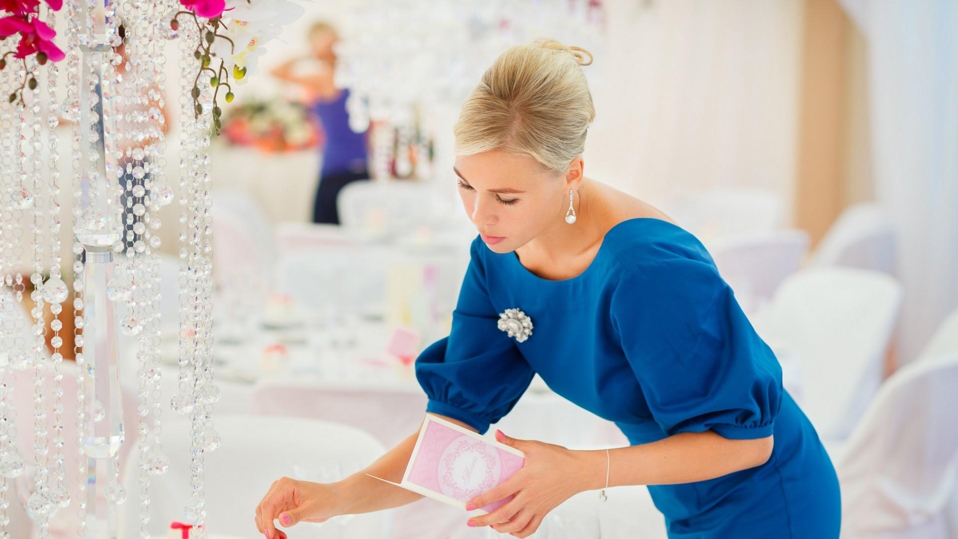 Свадебный переполох: как не испортить главное торжество в жизни