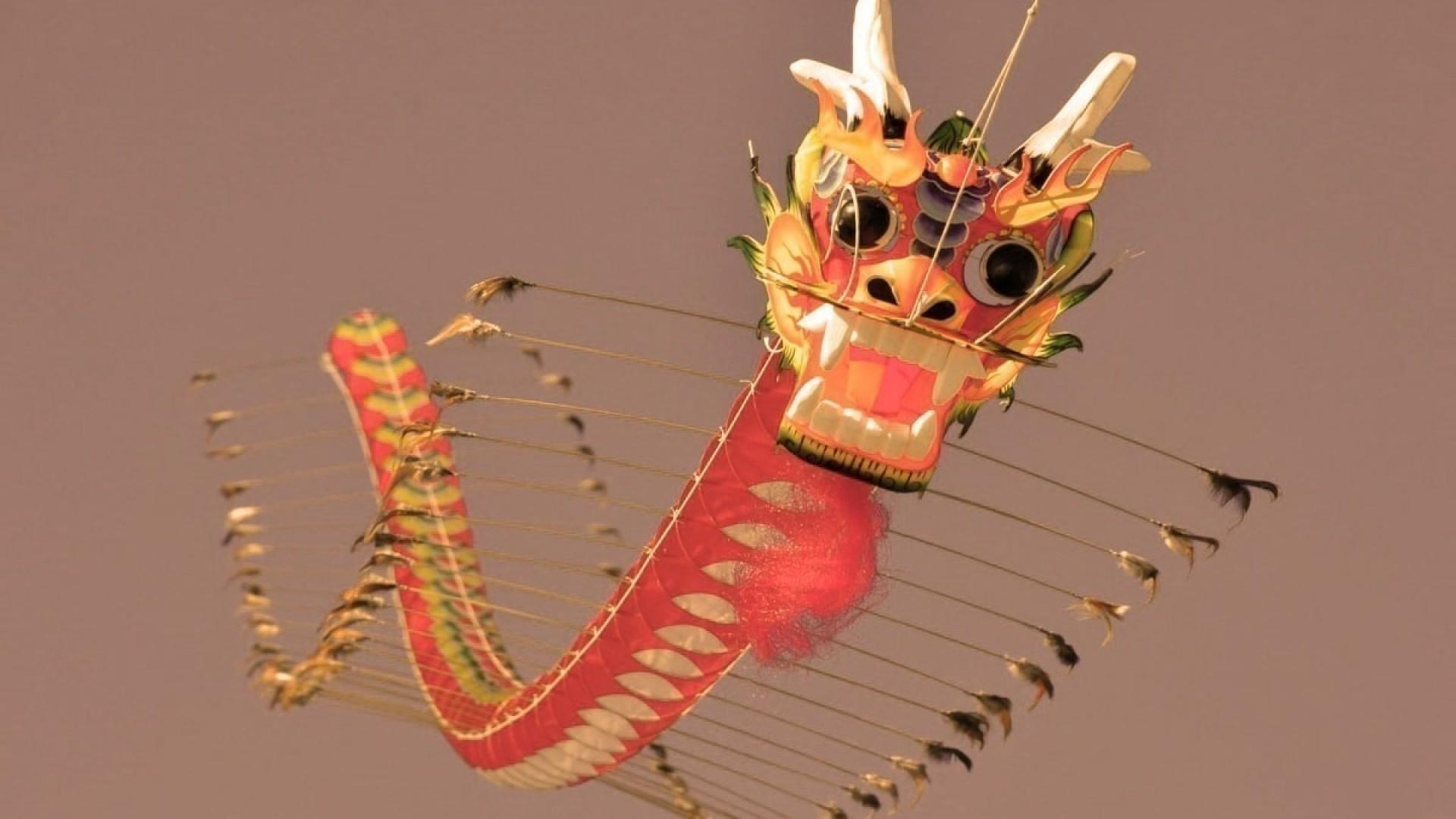 Тибетский гороскоп на 2017 год